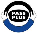 Pass Plus with Pelican School of Motoring